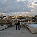 Foz do Douro, Porto (8064225972).jpg