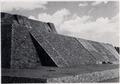 Från Dr. S.Linnés expedition till Mexiko 1932 - SMVK - 0307.b.0043.tif