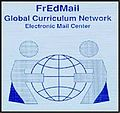 FrEdMail-logo.JPG