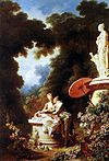 Fragonard Confession of Love.jpg