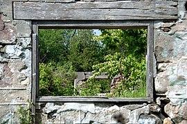 Framed (2560332026).jpg