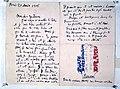 Françoise Foliot - Picasso - Lettre à Guillaume Apollinaire.jpg
