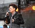Franca Morgano-ColognePride 2011-7541.jpg