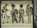 France, 1848 (NYPL b14896507-1636614).tiff