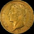 France 1807-A 40 Francs (A).png