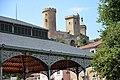 France Occitanie 09 Foix 07.jpg