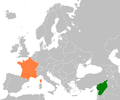 France Syria Locator.png