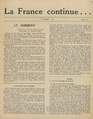 France continue n6 1941 10.png
