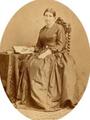 Frances Taylor.png