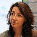 Francesca Bernardini-IMG 4328.jpg