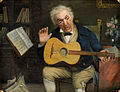 Francesco Barzanti Der Gitarrenvirtuose.jpg