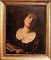 Francesco Cairo, Santa Cecilia.jpg