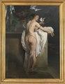 Francesco Hayez – Venere che scherza con due colombe.tiff
