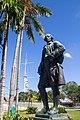 Francis Light Statue - panoramio.jpg