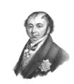 Franciszek Ksawery Drucki-Lubecki.PNG