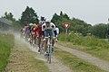 Franck Perque Tro Bro Leon 2002.jpg
