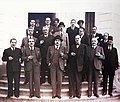 Franco-Lebanese treaty committee (1936).jpg