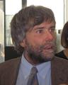 Franesco Morace 20080118.png