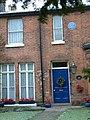 Frank Hornby's House - geograph.org.uk - 97245.jpg