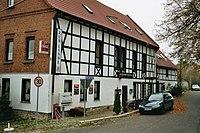 Frankendorf-Gasthof.jpg