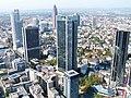 Frankfurt 360º III (5331005857).jpg