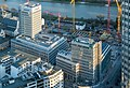 Frankfurt Maintor-Areal.20140221.jpg
