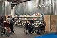 Frankfurter Buchmesse 2017-10-11 - Hungary.jpg