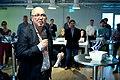 Frans Klein directeur televisie NPO in 2015.jpg