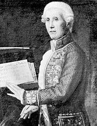 František Xaver Pokorný.jpg