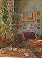 Franz Alt-Blick in das Atelier Rudolf von Alts.jpg