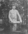 Franz Hilbert.png