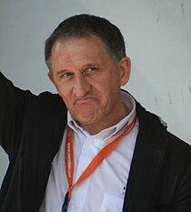 Freddy Maertens.jpg