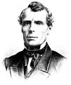 Frederick M. Holloway.png