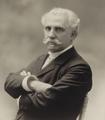 Frederico Ressano Garcia.png