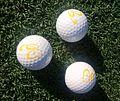 Free Golf-ballen.JPG