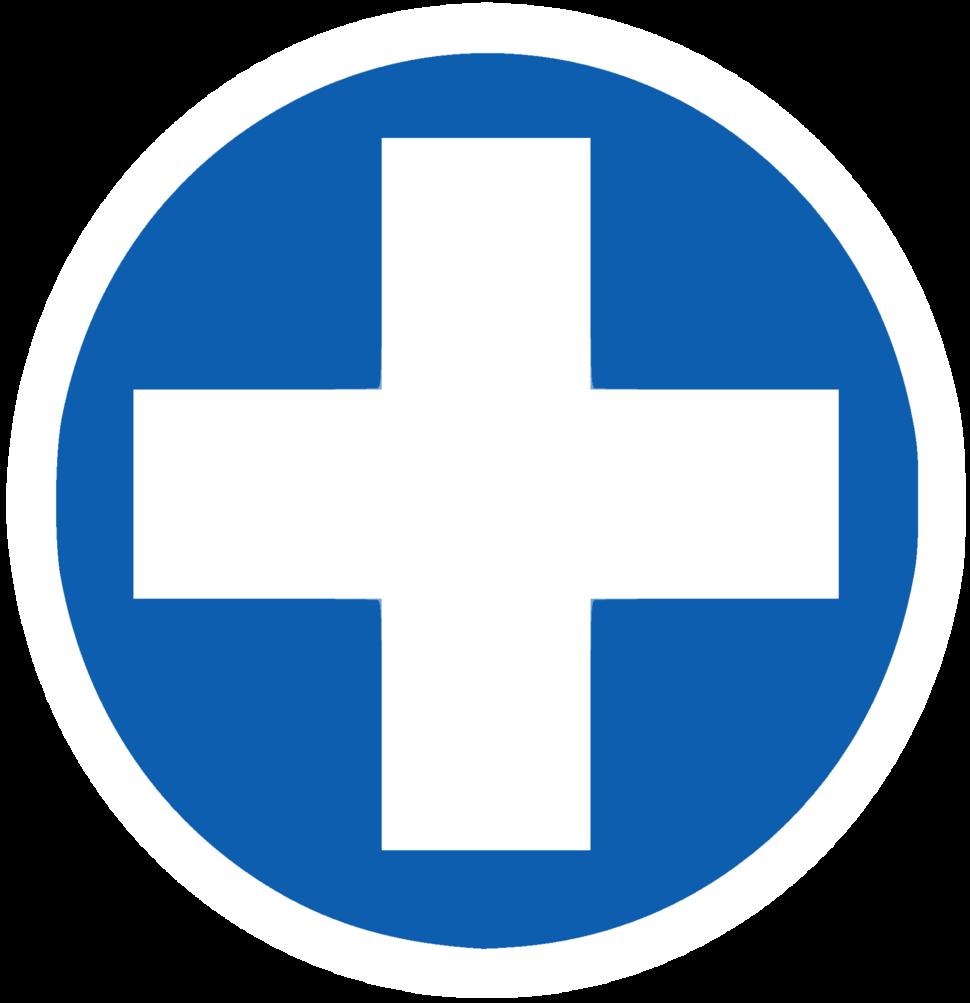 Freethinkers Party new logo