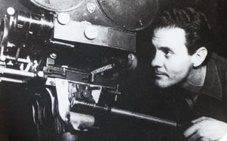 Hugo Fregonese Argentine film director