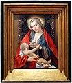 Frei carlos, madonna del latte, 1520-30 ca. 01.jpg