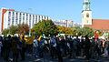 Freiheit statt Angst 2008 - Stoppt den Überwachungswahn! - 11.10.2008 - Berlin (2992869739).jpg