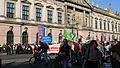 Freiheit statt Angst 2008 - Stoppt den Überwachungswahn! - 11.10.2008 - Berlin (2992921381).jpg