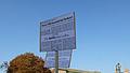 Freiheit statt Angst 2008 - Stoppt den Überwachungswahn! - 11.10.2008 - Berlin (2992933703).jpg