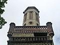 Freiherr-vom-Stein-Turm-03-Turmkopf.jpg