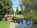 Freizeitpark - Muggensturm - panoramio.jpg