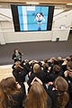 French lesson on the Hellerup at Catmose College.jpg