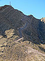 Frenchman Mountain trail 5.jpg