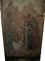 Fresco 07 (Annunciation Cathedral in Moscow) by shakko.jpg