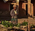 Fresh Greens, Madagascar (22107005279).jpg