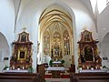 Friedersbach Kirche01.jpg