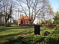 Friedhof Ferdinand-Schultze-Straße 125 berlin april2017 (12).jpg