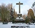 Friedhof Knapsack Kreuz 01.jpg